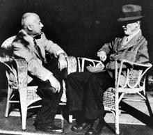 Henry_Cowell_and_Charles_Ives