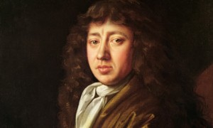 """Samuel Pepys-'Novemb. 19th 1674. I hear that stupendous violin, Sig. Nicholao (with other rare musicians), whom I never heard mortal man exceed on that instrument. He had a stroak so sweete, and made it speak like the voice of a man, and, when he pleas'd, like a consort of several instruments. He did wonders upon a note, and was an excellent composer. … nothing approached the violin in Nicholao's hand. He plaied such ravishing things as astonished us all.""""'"""