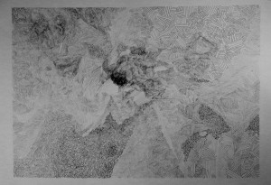 No 20: Schubert/mapping 21 01 15