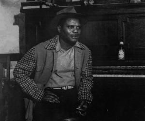Montana Taylor (1903-1954)