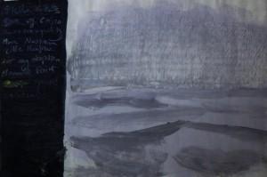 Conversations, with Nicola LeFanu and Nigel Clarke (Sea of Crises) 2005