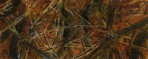 Kestrel (Falco tinnunculus) Aldbury Common 3-4/12/15