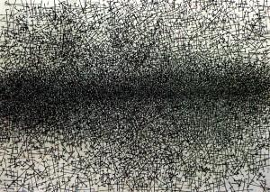 In limina (Threshold/Horizon) 4 1 16