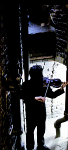 Screenshot (83)
