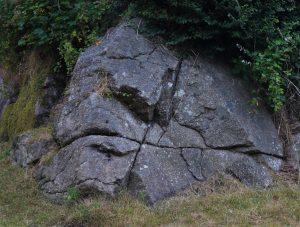 Dartmoor Granite 22 07 16