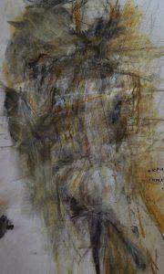 Orpheus at the Met. Christofori Stati3 8 16