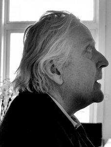 Jan Groth. Looking. 29 11 16 Oslo